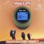 Mini Handheld GPS Navigation For Outdoor Sport Travel