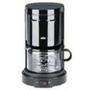 Braun KF 12 /3075700 /01 Aromaster