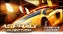 Asphalt Injection-   Playstation Vita