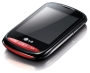 LG T310 / Cookie Style T310 / Plum / Wink Style / 800G