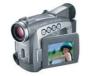 Canon ZR80