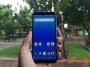 Asus Zenfone Max Pro (M1) ZB601KL / ZB602KL