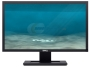 Dell E Series E2211H 21.5-inch Widescreen Flat Panel Monitor with LED