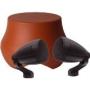 Polk Audio Atrium Garden Speaker System (Ea) All Weather Speakers