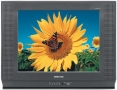 "Samsung TXL2791 27"" DynaFlat TV"