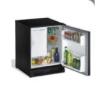 U-Line Origins CO29FF (2.1 cu. ft.) Refrigerator