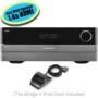 Harman Kardon AVR7550HD 7.2 Channel Audio/Video Receiver