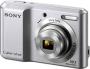 Sony Cyber-shot DSC-S1900