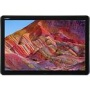 Huawei MediaPad M5 Lite 10.1-inch