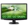 "Viewsonic LED LCD VA2333-LED 23"" Black Full HD"
