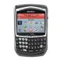 RIM BlackBerry 8703e
