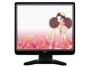 "AOC 197S-1 Black 19"" 5ms LCD Monitor 300 cd/m2 700:1"