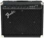 Fender [Frontman Series] FM 25R - Black