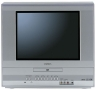 "Toshiba MD / MW F51 Series TV (14"", 20"", 24"", 27"")"