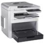 Dell Multifunction Monochrome Laser Printer 1125