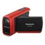 Panasonic SDR-SW20P-R
