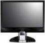 ViewSonic 19-inch ViewDock LCD