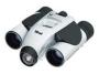 Trust 580Z Binocular DigiC@m