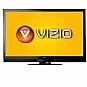 "Vizio XVT3D650SV 65"" Class Theater 3D Edge Lit Razor LED HDTV - 1920 x 1080, 1000000:1, 5ms, 120Hz, HDMI, Energy Star, (Refurbished)"