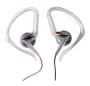 Audiology In-Ear Style Stereo Earphones