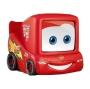 Disney DTD1363-CAR 13 inch TV/DVD Combo TV