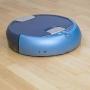 iRobot Scooba 5800