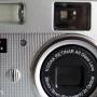 Kodak CX 7220