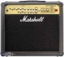Marshall [AVT Series] AVT100