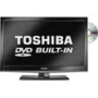 Toshiba 22DL502B