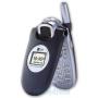 LG UX-4750 / LG AX-4750