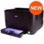 Dell 1230c Color Laser Printer