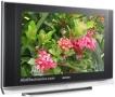 """TX-T3093WH 30"""" Widescreen TV (Flat Screen, HDTV)"""