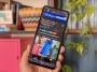 Xiaomi Mi 10T Lite 5G (2020)