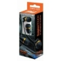 Nu Technology Dolphin Swimmer Earphones 2nd Gen