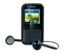 "Memorex MMP8595-WHT - Digital player / radio - flash 4 GB - WMA, MP3, protected WMA (DRM 10) - display: 1.5"" - white"