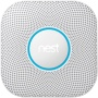 Nest Protect - Smoke & CO Alarm (1st Gen, 2013)