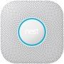 Nest Protect - Smoke & CO Alarm (1st Gen, 2013)