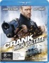 Crank 2 - High Voltage (Universum)