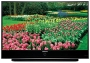 Samsung HL-T5687S 1080p DLP Rear Projection HDTV