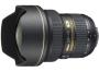 Nikon AF-S ED 14 - 24 mm f/2.8 série G