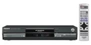 Panasonic DMR-E55K