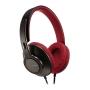 Philips SHL5800