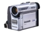 Panasonic e.cam NV GS4