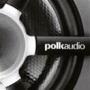 Polk Audio MM6501