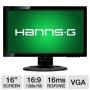 Hanns·G H94-2403