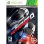 Need for speed - Hot pursuit (limited edition)