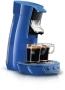 Philips Senso HD7825