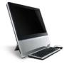 "Acer Aspire AZ5751-057 23"" Tactile TFT Full HD"
