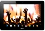 Acer Iconia Tab A3-A10 / A3-A11