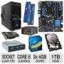 MSI Computer B69-1417